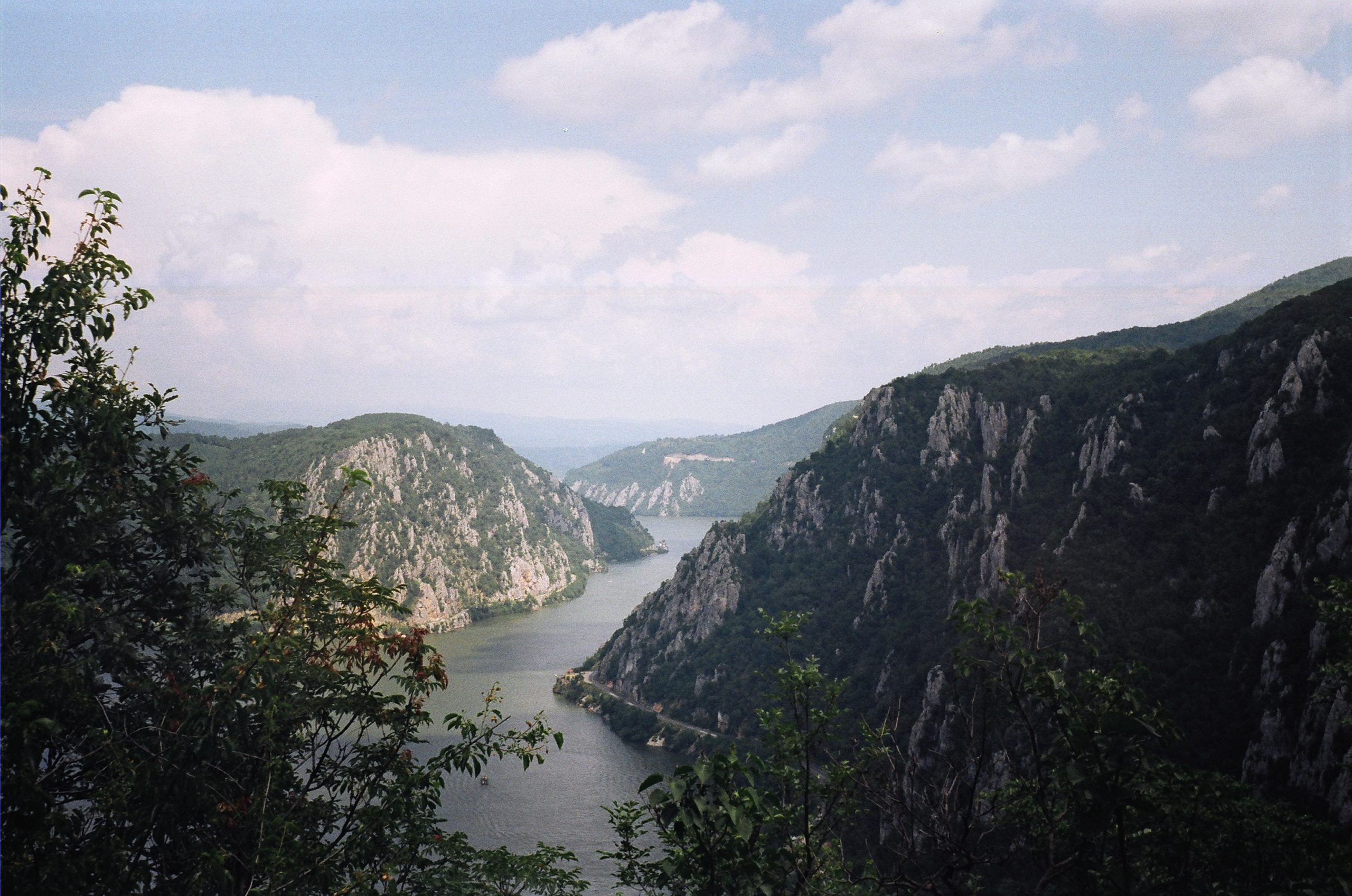 Danube Gorge - Romania - We Roam Europe (6)