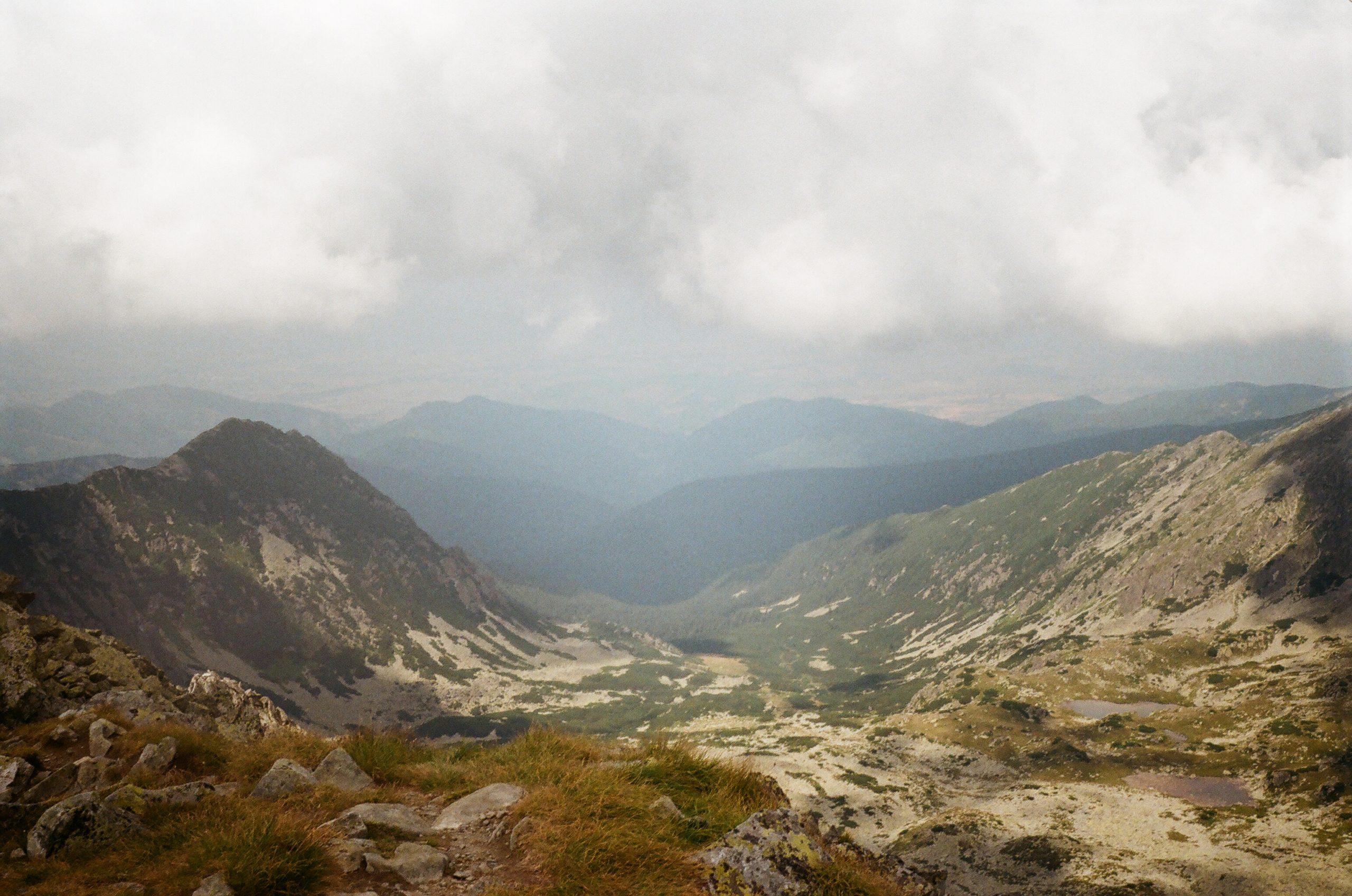 Retezat National Park - Romania - We Roam Europe (6)